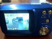 VIVITAR Digital Camera VIVICAM F126